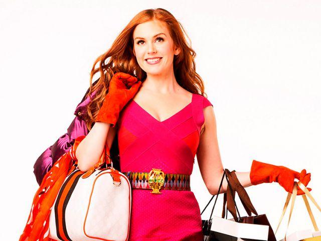 Изображение для новости Магазины одежды Ижевска: где лучше купить одежду?