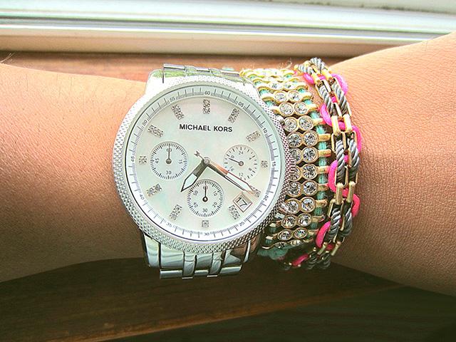 Изображение для новости Где купить женские часы вИжевске?