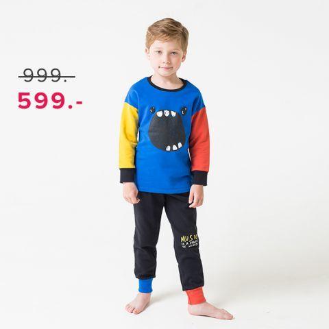 Акция Скидки до 60% в магазинах детской одежды