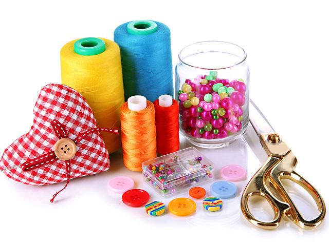 Акция Наборы Hobbius соскидкой 30% для покупателей детских товаров!