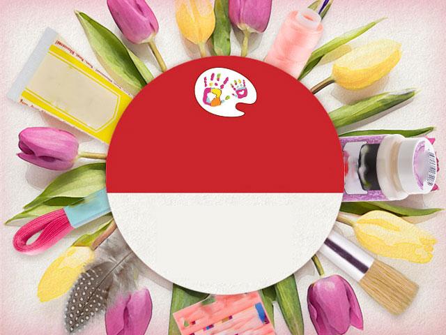 Акция В марте – расцветай: скидки в «Леонардо»