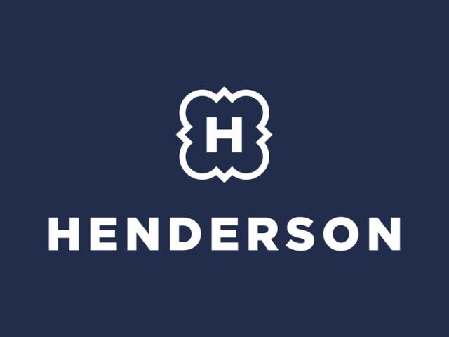 Акция Распродажа в HENDERSON уже началась!