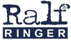 Логотип RALF