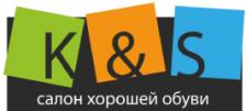 Логотип K&S