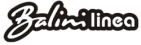 Логотип Balini linea