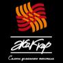 Логотип Жаккар