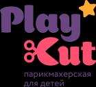 Логотип PlayCut