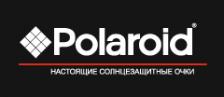 Логотип Polaroid