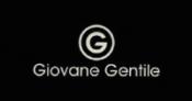 Логотип Giovanni Gentile