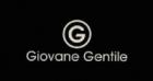 Логотип Giovanni