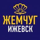 Логотип Жемчуг