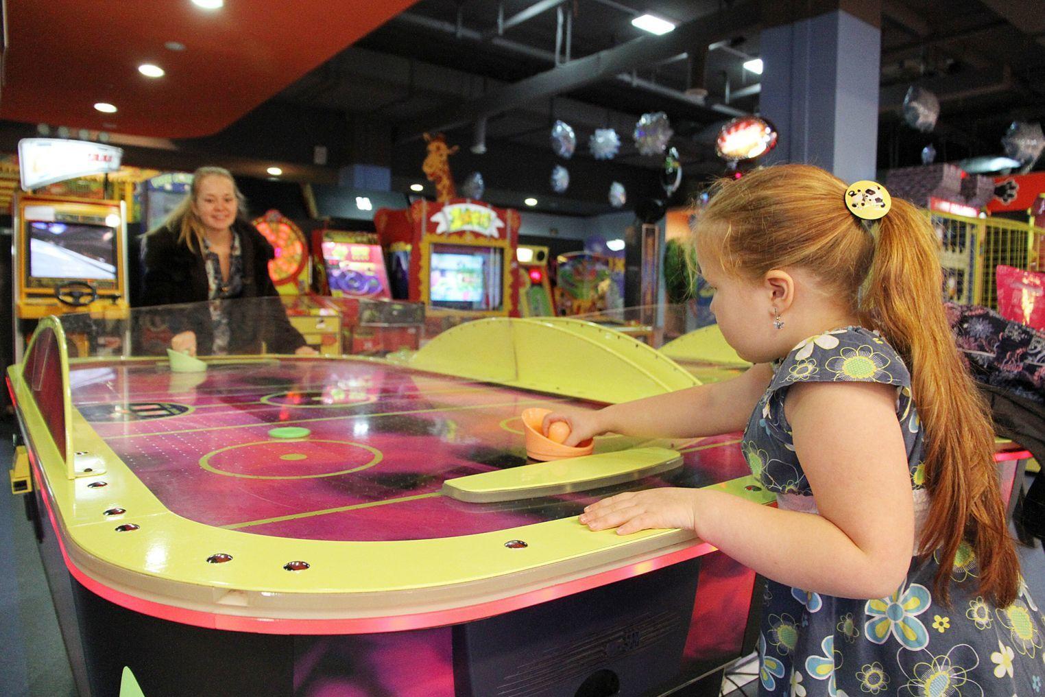 Игровые автоматы для детей ижевск играть онлайн бесплатно в хорошем качестве в игровые автоматы