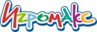 Логотип Игромакс