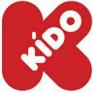 Логотип Kido