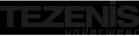Логотип Tezenis